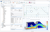 Модуль «CAD-импорт и CAD-операции» для программы COMSOL Multiphysics®