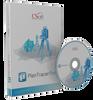 CSoft PlanTracer Pro 8