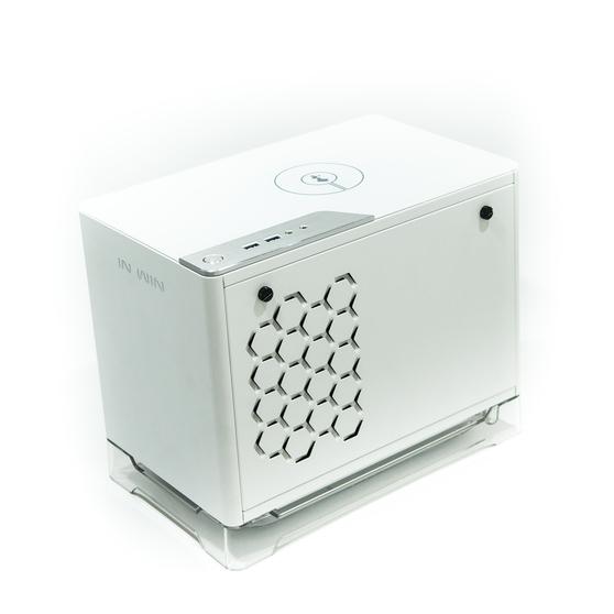 ПК SLComputers SL Workstation 307