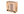 Корпус Deepcool Tesseract TESSERACT SW