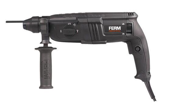 Перфоратор FERM HDM1038P