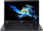Ноутбук ACER Extensa 15 EX215-51-521B