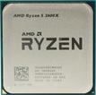 Купить Процессор AMD Ryzen 5 2600X OEM