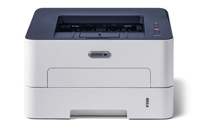 Xerox B-серия Xerox B210