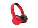 Bluetooth-гарнитура Pioneer SE-MJ553BT