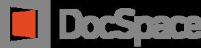 Conteq DocSpace (лицензия), Лицензия на сервер, включает 50 пользователей