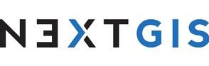 NextGIS Web