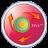 Gnostice XtremeDevSystem .NET