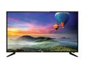 Телевизор BBK 43LEX-6056