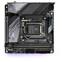 Материнская плата Gigabyte LGA1200 Intel Z590 Z590I AORUS ULTRA