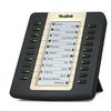 EXP20 c LCD для телефонов T27P(G)/T29G, Yealink