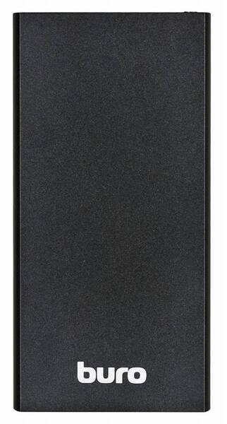 Внешний аккумулятор Buro RA-12000