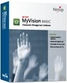 Netop MyVision (аппаратное обеспечение 1 Netop TeachPad), INT-TEACHPAD
