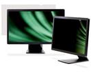 """Экран защиты информации для монитора 3M PF270W1B (7000031975) 27"""" черный фото"""