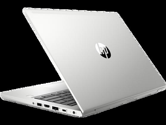 Ноутбук HP Inc. ProBook 430 G6 7DE77EA