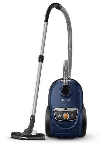 Пылесосы Philips FC9150