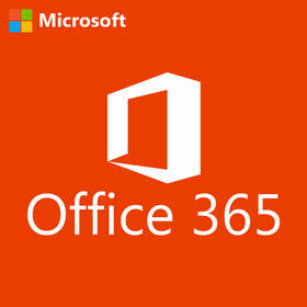 Microsoft Office 365 Advanced Security Management