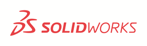 SOLIDWORKS CAD