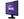 Монитор BenQ GL2250 21.5'' черный