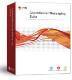 Trend Micro Client Server Messaging Suite