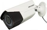 Аналоговая видеокамера Hikvision DS-2CE16D0T