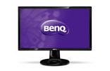 Монитор BenQ GL2460 24.0'' черный
