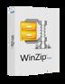 WInZip Mac
