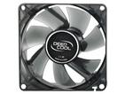 Купить Вентилятор Deepcool Case Fan WIND Wind Blade 80