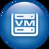 ShadowProtect Virtual