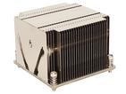 Купить Радиатор SUPERMICRO SNK-P0048P, Алюминий