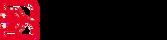 НПО «Эшелон» Сканер-ВС-Инспектор (лицензия на 1 год), на 8 IP адресов, INSPECTOR-5-LIC-08