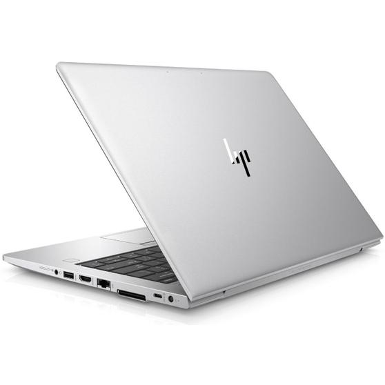 Ноутбук HP Inc. EliteBook 745 G6 7KN28EA