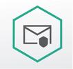 Kaspersky Security для Microsoft Office 365