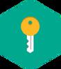 Kaspersky Cloud Password Manager (1 Year Base Download Pack License for 1 User), Cena za 1 licenci
