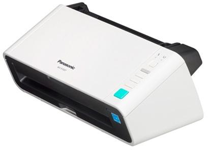 Сканер Panasonic S1037