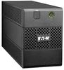 ИБП Eaton 5E  850VA (5E850IUSB)