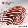 Autodesk VRED 2019