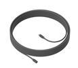 Logitech Cable Expansion Mic