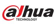 Видеорегистратор Dahua DHI-NVR4232-4KS2