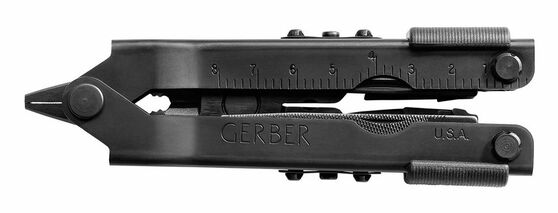 Мультитулы GERBER MP 600