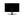 Монитор ACER ED273URP 27.0'' черный
