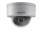 IP-камера Hikvision DS 2.8-12 mm фото