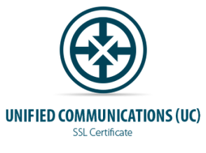 EntrustLimited Entrust UC San (лицензия), на 1 год