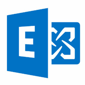 Microsoft Exchange Server Enterprise 2016