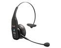 Bluetooth-гарнитура BlueParrott B350-XT