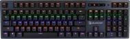 Клавиатура A4tech Bloody B760, цвет черный
