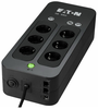 ИБП Eaton 3S  550VA (3S550DIN)