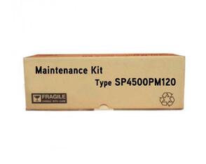 Комплект для технического обслуживания Ricoh  SP4500, 407342