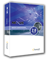 Transoft NEXUS