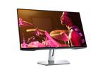 Монитор Dell Technologies S2419H 23.8-inch черный фото